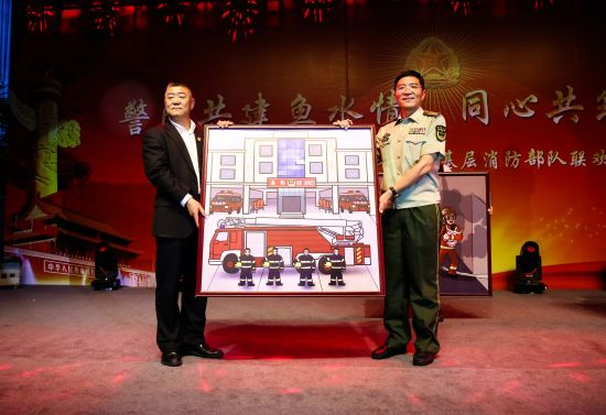 中国银行云南省分行全体干部员工将不忘初心,牢记使命,在习近平中国
