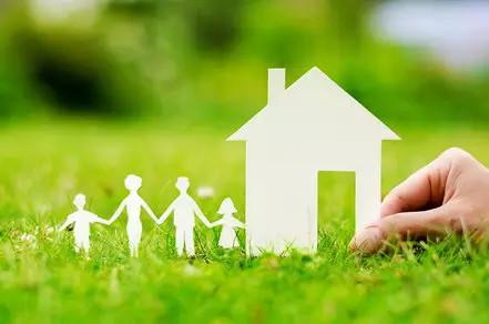 52.56万,能在农村盖一栋小别墅了,小花园、游泳池、小阁楼,