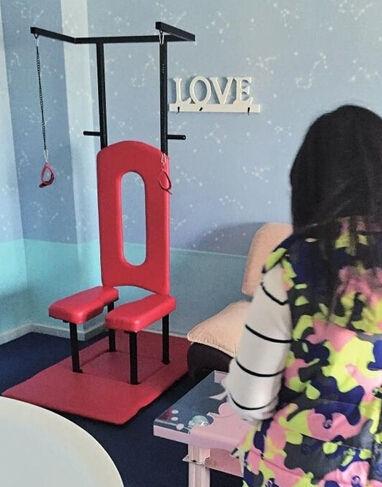 果冻探访昆明记者情趣情人节当天被疯抢-中是酒店情趣为什么图片