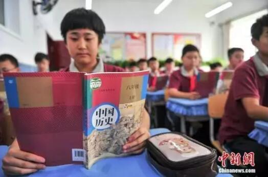 【聚焦云南】昆明中小学校校外补课费用动辄超万元!